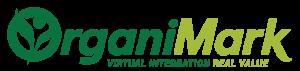 OrganiMark